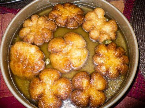 bd cuisine shirgoja স রগজ a regional pitha of bangladesh with a spin