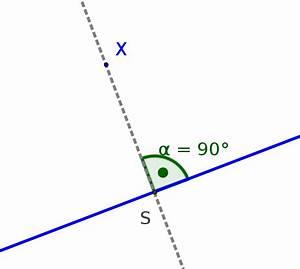 Geraden Schnittpunkt Berechnen : abstand eines punktes zu einer geraden berechnen analytische geometrie mathe artikel ~ Themetempest.com Abrechnung
