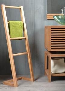 Ikea Echelle Salle De Bain #1 Les 25 Meilleures Id233es