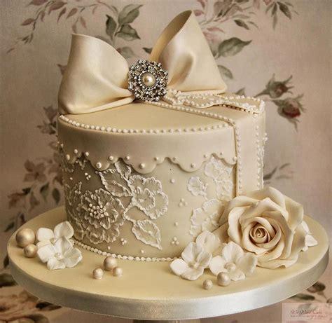 Wedding Cakes Serynna