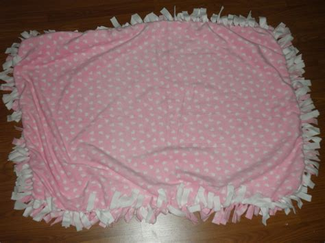 No Sew Fleece Blankets Lexington, Kentucky (ky) Packable Down Blanket Queen Size Hunny Bunny Blankets Chunky Knit Baby Uk You Wash A Wool How Do Crochet Scottish And Throws Can Gro Swaddle Review
