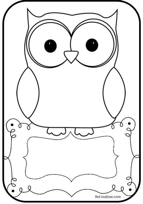 etiquette porte manteau maternelle imprimer organisation rentr 233 e activites etiquettes comportement affiches recreatisse