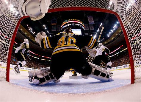 hockey boston bruins tukka rask finland wallpapers hd