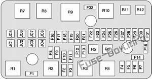 Diagram  Buick Rainier Wiring Diagram Full Version Hd