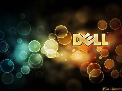 Dell Laptop Wallpapers 3d