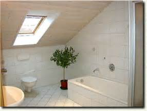 badezimmer gefliest badezimmer grau gefliest badezimmer