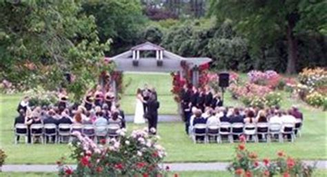 norfolk botanical garden norfolk va wedding venue