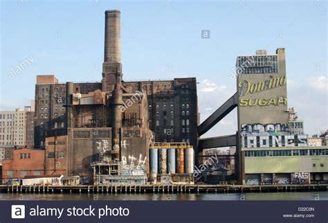 The American Sugar Refining Company Stock Photos & The ...