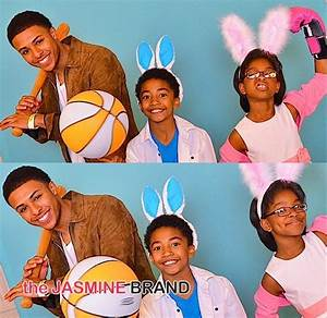 First Family Hosts Annual Easter Egg Roll & 'GimmeFive ...