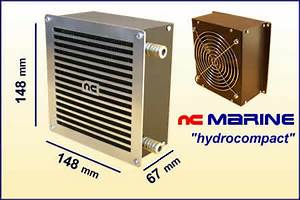 Luft Wärmetauscher Heizung : warmwasser luft w rmetauscher heizgebl se hydrocompact ~ Lizthompson.info Haus und Dekorationen