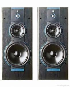 Jbl Lx Kaufen : jbl lx4 manual 3 way loudspeaker system hifi engine ~ Jslefanu.com Haus und Dekorationen