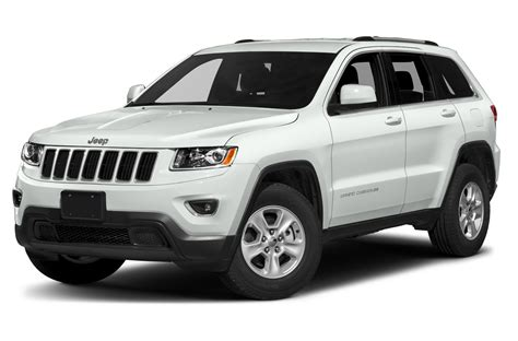 jeep grand cherokee price  reviews features