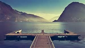 San Salvatore Lugano : san salvatore fragments ~ Markanthonyermac.com Haus und Dekorationen