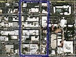 55.Old Town Scottsdale(年輕的老街)@美國生活記|PChome 個人新聞台