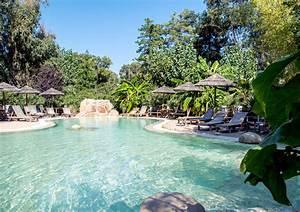 camping corse bord de mer avec piscine With camping landes bord de mer avec piscine