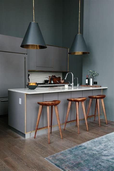 hauteur luminaire table cuisine suspension de cuisine où l 39 installer et à quelle hauteur