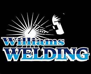 welding business logos image search results