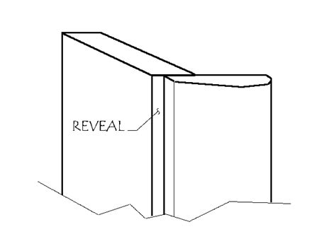 window moulding file reveal carpentry png wikimedia commons