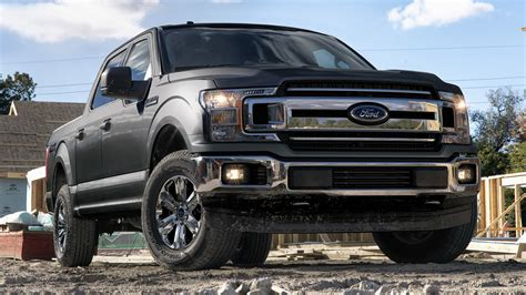 ford   xlt supercrew  wallpapers  hd images