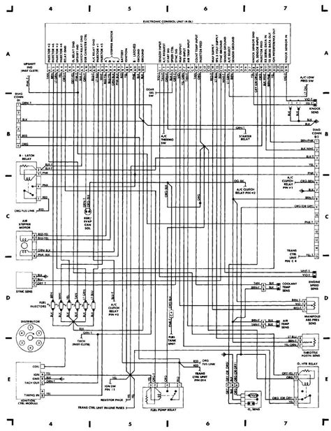 wrg  dc drives wiring diagram