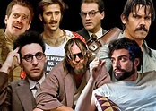 Coen brothers rankings: a list of their best movies ...