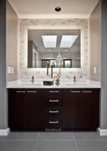 bathroom cabinetry designs best 25 modern bathroom vanities ideas on modern bathroom cabinets modern bathroom