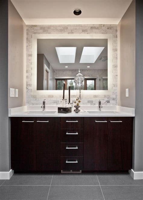 ideas for bathroom vanity the most the 25 best gray bathroom vanities ideas on