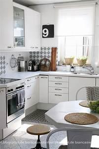 Arbeitsplatte kuche neu streichen die neueste innovation for Arbeitsplatte küche streichen