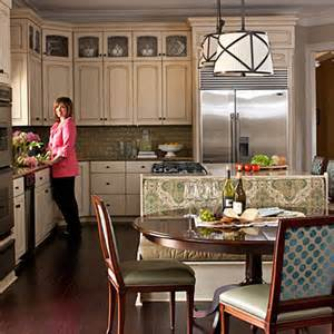 southern living kitchens ideas traditional kitchen traditional kitchen design ideas southern living