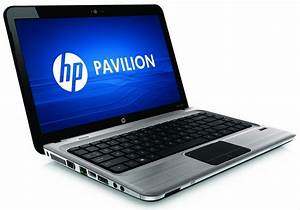 Optimus 5 Search - Image - hp computers laptops