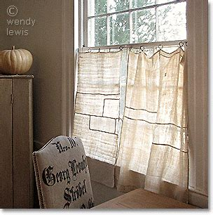 country kitchen linens country fabric homespun antique linen kitchen 2834
