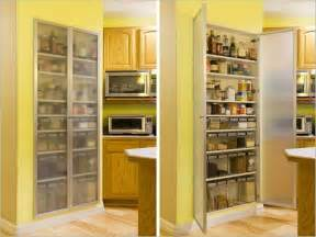 ikea kitchen storage ideas storage kitchen pantry cabinets ikea ideas pantry cabinet lowes pull out pantry cabinet