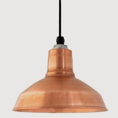 style vintage lighting ceiling pendants