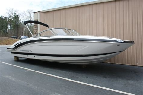 Chaparral Boats In Sc by Quot Chaparral Quot Boat Listings In Sc