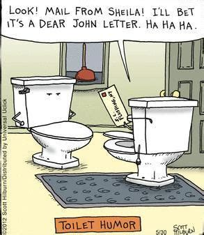 Toilet Joke Book by 136 Best Bathroom Quotes And Humor Images On