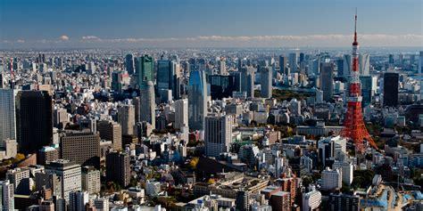 Top 10 Golf Shops In Tokyo