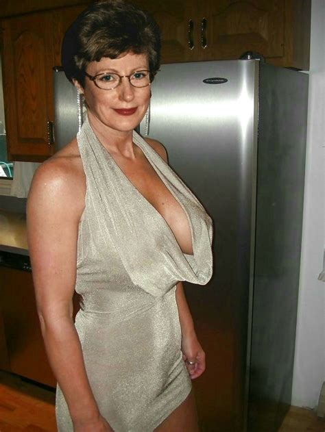 462 Best Images About Mature On Pinterest Sexy Older