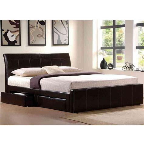 Size Bed Sets Walmart by Bed Frames Bed Frames Walmart Big Lots Bedroom Sets