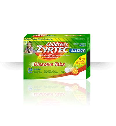cetirizine dose  weight blog dandk