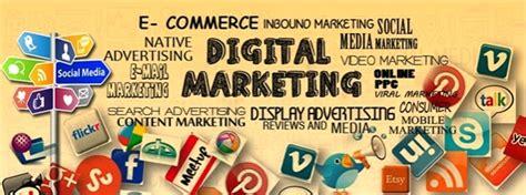 top 10 digital marketing certifications top 10 benefits of getting digital marketing certification