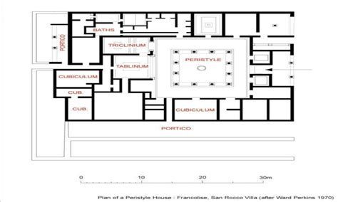 home plans with courtyards tuscan home plans with courtyards house plan with