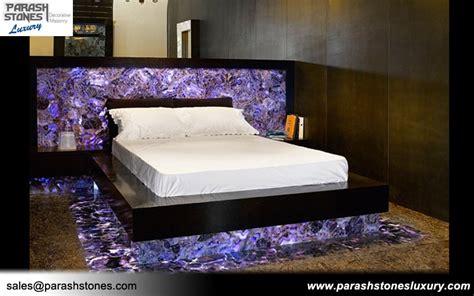 semi precious lifestyle decor furniture