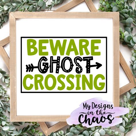 It is a creative source for design news, inspiration, graphic resources and interviews. Free Halloween SVG files | Svg file, Silhouette cameo ...