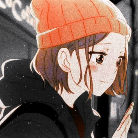 Pin By J A Z Z On Idk What To Call This Anime Art
