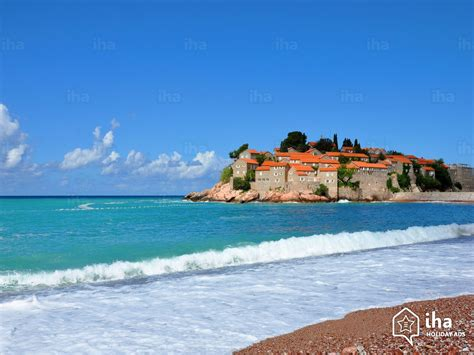 5 bedroom homes sveti stefan rentals for your vacations with iha direct