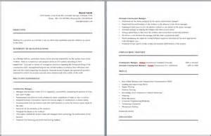 nursing home rn resume sle assistant nursing home administrator resume sales nursing lewesmr