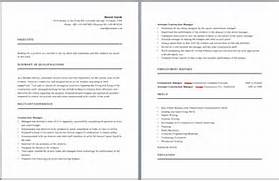 Resume Samples Nursing Administrator Resume Sample Nursing Home Resume Resume Objectives Template Isabellelancrayus Winsome Caregiver Resume Reentering The Workforce Resume Examples Resume Examples 2017 Resume Template Combination Resume Sample For Stay At Home Mom