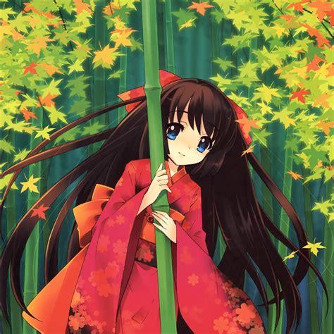 Anime Wallpaper Japan by Aq46 Anime Japan Wallpaper