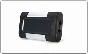 Ds 150 E : autocom interface de diagnostic delphi ds150 ds150e cdp ~ Kayakingforconservation.com Haus und Dekorationen