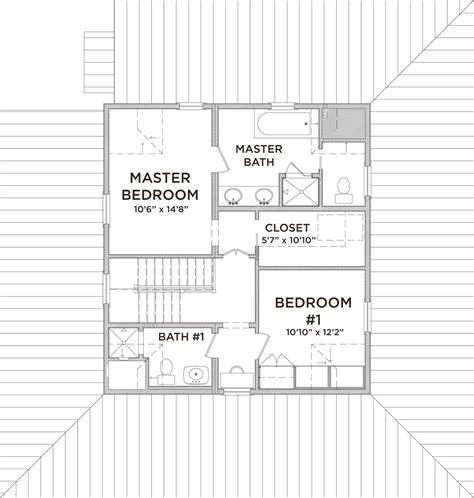 how to design a bathroom floor plan master bathroom addition ideas bathroom design ideas